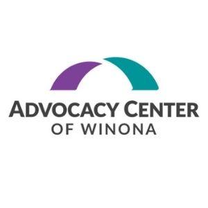 Advocacy Center of Winona
