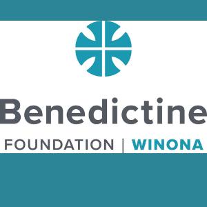 Benedictine Foundation