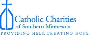 Catholic Charities of Southern Minnesota