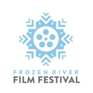 Frozen River Film Festival