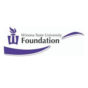 WSU Foundation