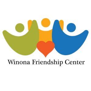 Winona Friendship Center