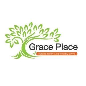 Grace Place Inc.