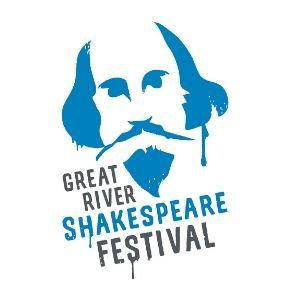 Great River Shakespeare Festival
