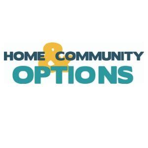 Home & Community Options