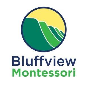 Bluffview Montessori