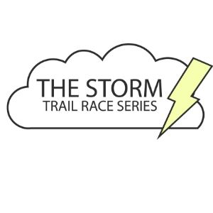 The Storm Trail Race Series