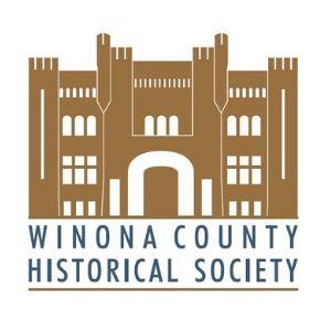 Winona County Historical Society