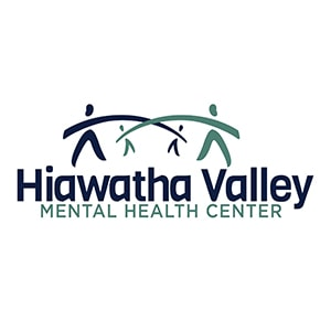 Hiawatha Valley Mental Health Center