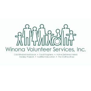 Winona Volunteer Services
