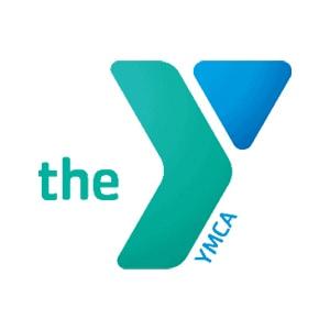 YMCA Winona